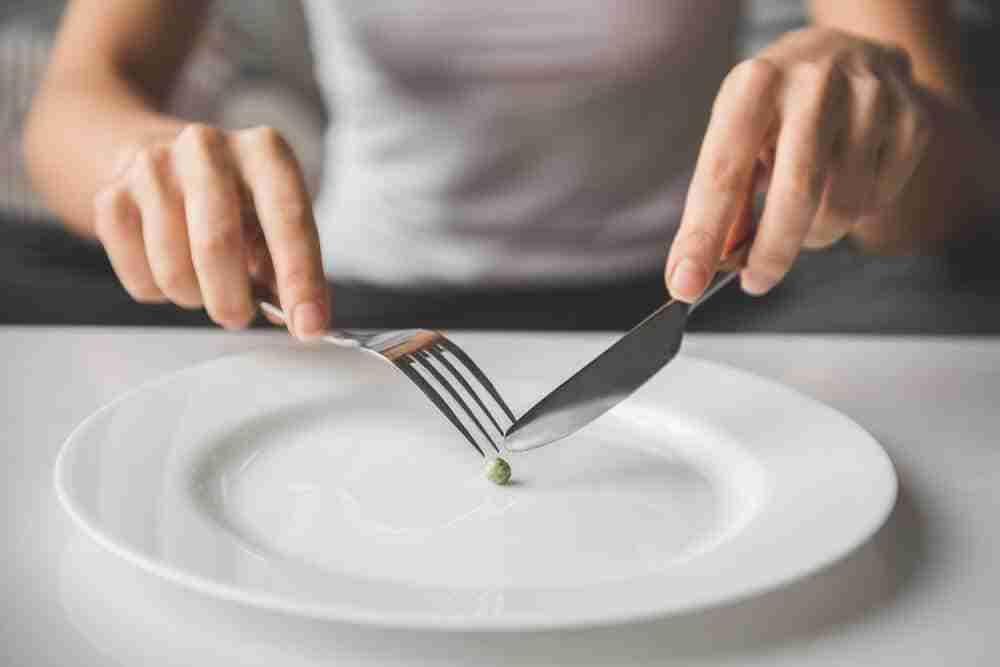 dietas milagro sin calorias nutricionista online